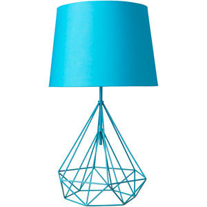 Surya Fuller FUL-103 Table Lamp
