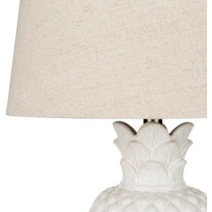 Surya Hobbs HBS-001 Table Lamp