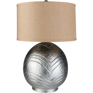 Surya Hudson HDLP-008 Table Lamp