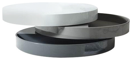 Modern Coffee Tables Round Coffee Tables All World Furniture
