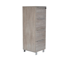 Contemporary File Cabinets