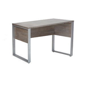 "Unique Furniture Kalmar 47"" Modern Desk"