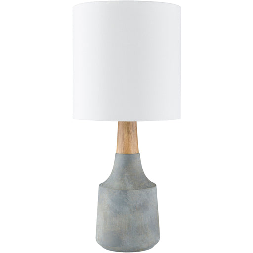 Surya Kent KTLP-008 Table Lamp