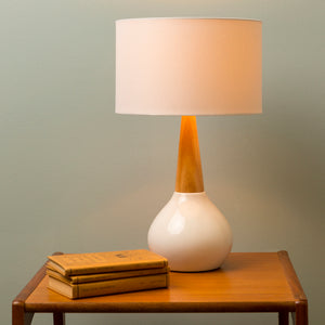Surya Kent KTLP-001 Table Lamp