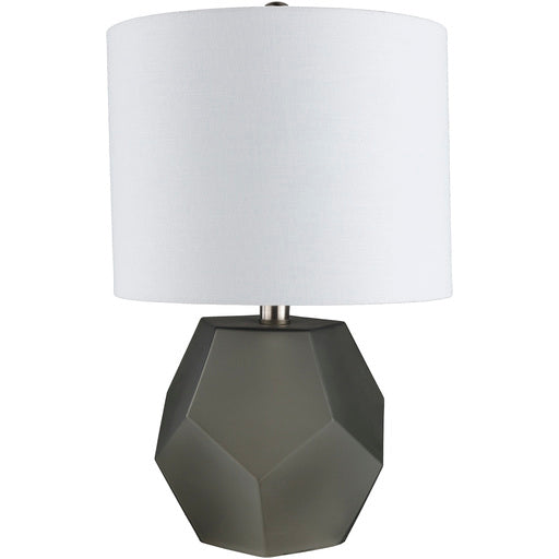 Surya Kelsey KYS-001 Table Lamp