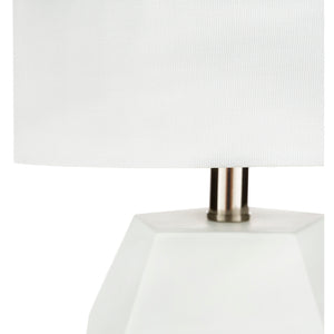 Surya Kelsey KYS-003 Table Lamp