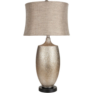 Surya Cleveland LMP-1024 Table Lamp