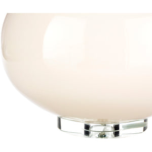 Surya Colt LMP-1015 Table Lamp