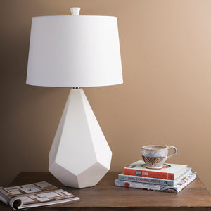 Surya Enigma LMP-1016 Table Lamp