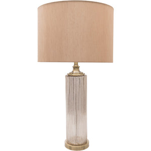 Surya Loleta LOL-200 Table Lamp