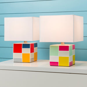 Surya Latifah LTF-300 Table Lamp