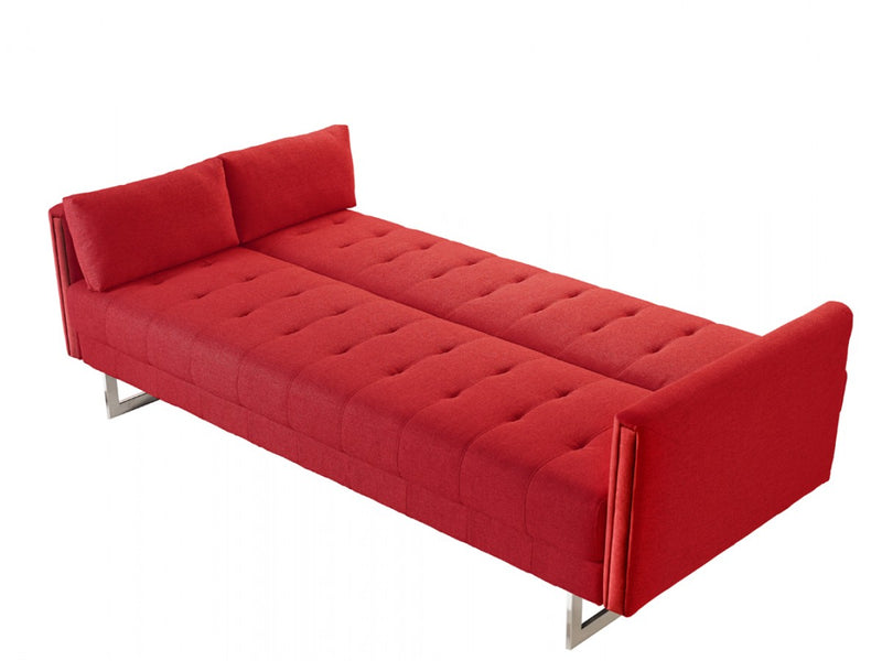 Contemporary Sleeper Sofa | Sofa Bed | San Jose for Living Room