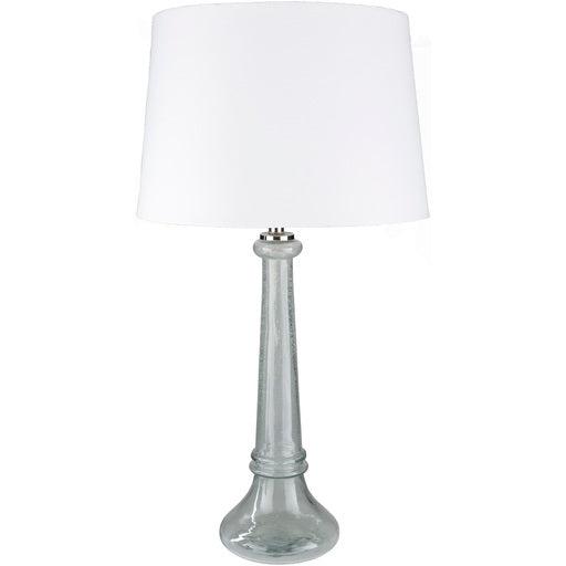 Surya Niall NAL-001 Table Lamp