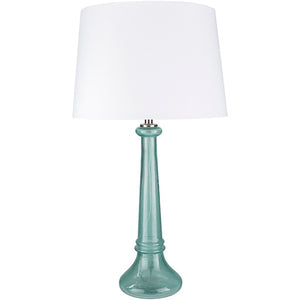 Surya Niall NAL-002 Table Lamp