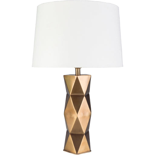 Surya Odessa ODE-001 Table Lamp