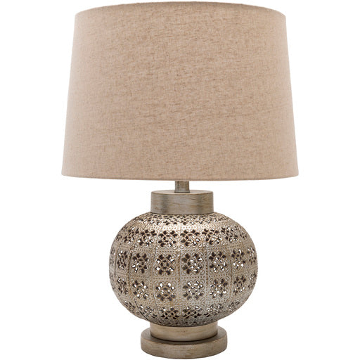 Surya Olney OLN-100 Table Lamp