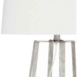 Surya Pickford PCK-001 Table Lamp