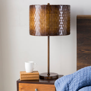Surya Preston PSN-345 Table Lamp