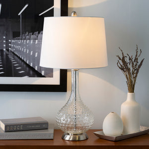 Surya Carla RLA-002 Table Lamp