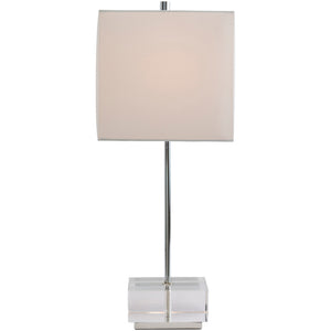 Surya Santana SNLP-001 Table Lamp