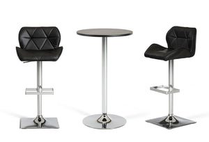 Contemporary Bar Tables