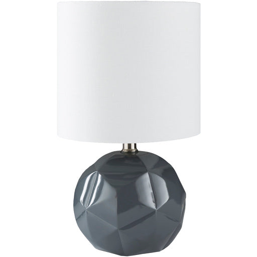 Surya Thorn TON-002 Table Lamp