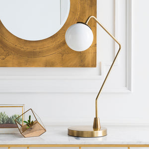 Surya Unnati UNN-002 Table Lamp