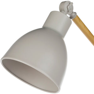 Surya Yale YLE-003 Table Lamp