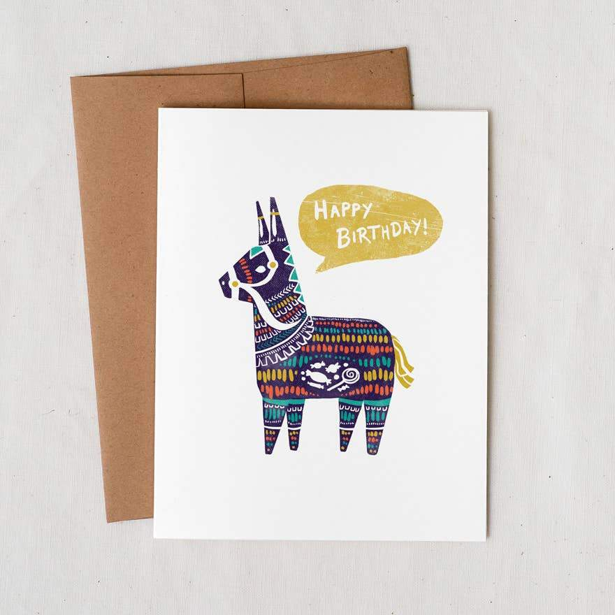 Wildship Studio // Greeting Cards