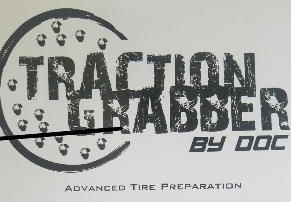 Traction Grabber by Doc Tire Tool