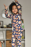 Skates: Kids Pajamas