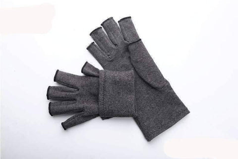 WoLf FuSiOn Safety Gloves Size Small High Quality™ Arthritis Gloves