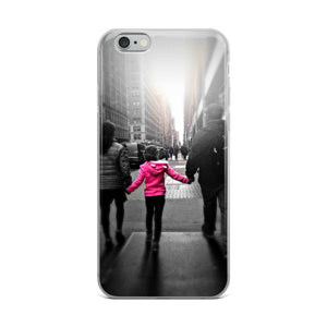 iPhone Case (select model) - Worthmore Designs