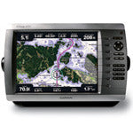 Garmin GPSMAP 4212 Multi Function Display