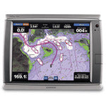 Garmin GPSMAP 7015 Multi Function Display