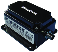 Maretron Direct Current ( DC) Monitor