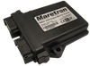 Maretron Analog Engine Monitoring System
