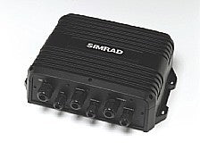 Simrad BSM-2 Black Box Sounder Module