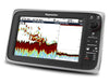 Raymarine c97 9 Inch Network Multi Function/Sonar Display