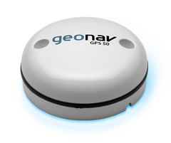 GeoNav GPS 50 50-Channel GPS Antenna