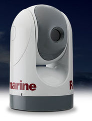 Raymarine T300 Thermal Night Vision Camera