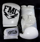 FMC Signature Series Boxing Gloves