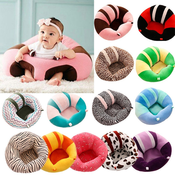 Baby Support Seat Chair Sofa