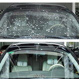 Car Windshield Cleaner
