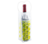 Wine Chill Bag