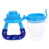 Fresh Fruit Pacifier Bottles For Babies
