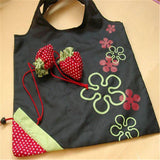 Reusable Eco Grocery Bag