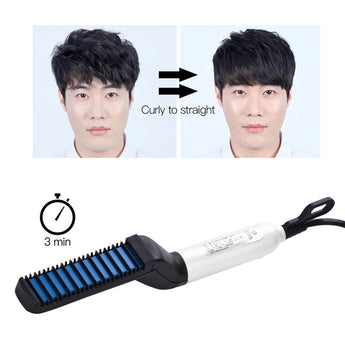 Multifunctional Modelling Comb
