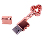Unique key Flash Drive