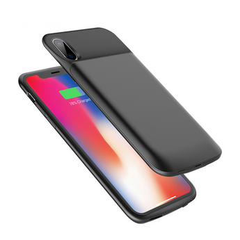 iPhone X Battery Case